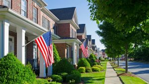 Number one mistake Veterans make when buying a home