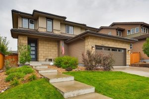 Just Listed 13844 Pastel Lane Parker, CO 80134