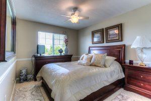 7307 S Millbrook St Aurora CO-large-043-39-Bedroom-1500x1000-72dpi