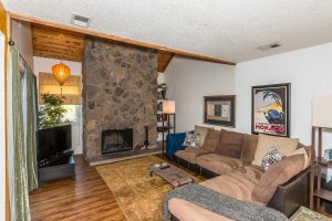 2630 S Xanadu Way A Aurora CO-large-004-2-Living Room-1498x1000-72dpi