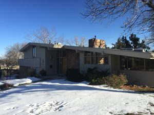 IMG 1416 300x225 Mid Mod Homes in Littleton