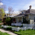 Up & Coming Neighborhoods in Denver