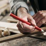 Home Improvement: Hiring a Contractor