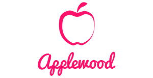 Applewood Homes for Sale