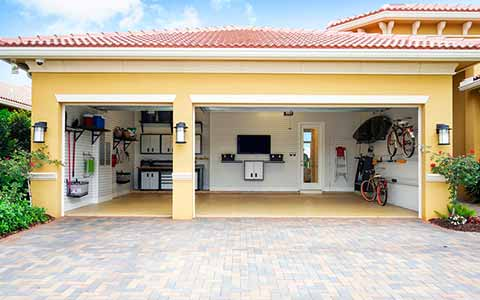 3 car garage homes button For Buyers Only Realty: Real Estate & Homes For Sale In St Augustine, Nocatee, Ponte Vedra, St Johns
