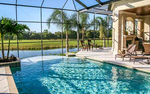pool homes button For Buyers Only Realty: Real Estate & Homes For Sale In St Augustine, Nocatee, Ponte Vedra, St Johns