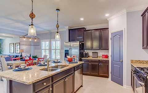 shearwater florida button For Buyers Only Realty: Real Estate & Homes For Sale In St Augustine, Nocatee, Ponte Vedra, St Johns