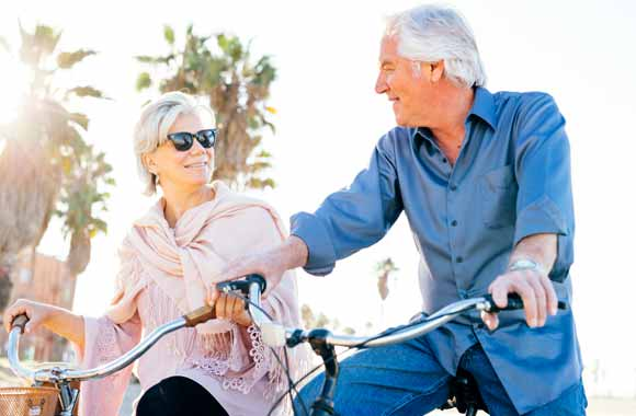 active adult community Active Adult Communities in Ponte Vedra, St Augustine and Jacksonville