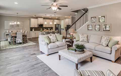twin creeks florida button For Buyers Only Realty: Real Estate & Homes For Sale In St Augustine, Nocatee, Ponte Vedra, St Johns