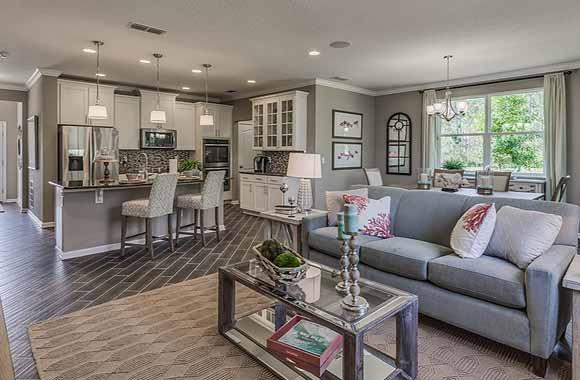 aberdeen florida Aberdeen Homes For Sale In St Johns Florida