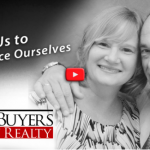 For Buyers Only Realty- Who We Are, What We Do