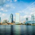 Jacksonville Area Listed as One Of The Top 50 Places To Live In The USA