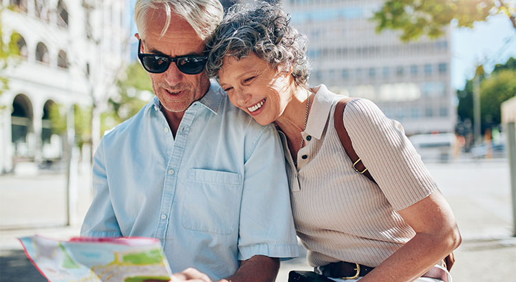 20170622 Share STM The Importance of Home Equity in Retirement Planning