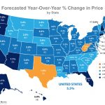 Home Prices Up 10.4% In Florida!