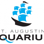 The St Augustine Aquarium and Snorkel Adventure