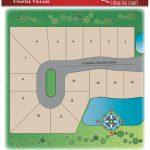 Coastal-Village-Site-Map-1 by Landon Homes