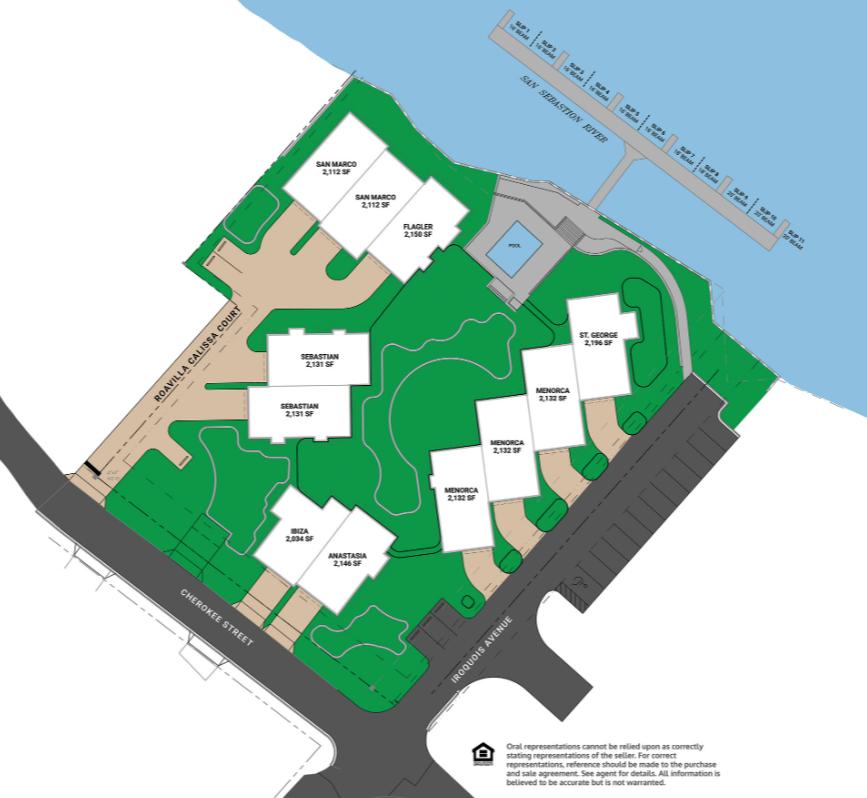 Villa-Calissa-Site-Plan-Villa-Calissa