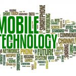 Mobile Technology, LuxuryHomesInDenver.com