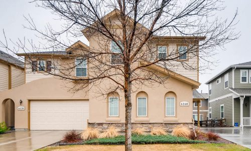Sold! Gated Community Townhome in desirable Greenwood Village and Cherry Creek School District