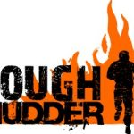 Consider yourself a Tough Mudder?