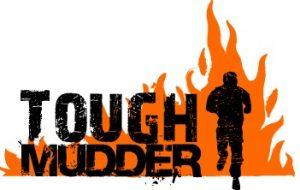 Consider yourself a Tough Mudder?