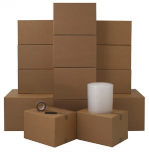 Need a Moving company in Colorado- ALL Pro Moving & Storage, LLC