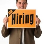 Denver job market rated 30th out of 100 Metro cities GOOD or BAD?