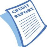 What you need to know about Credit Scores and Reports