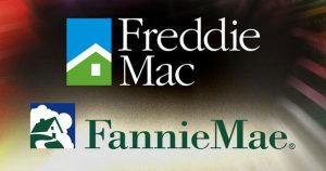 Short Sale Updates from Freddie Mac and Fannie Mae Backed Loans and More