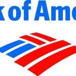 Bank Of America Now Acceptes E-Signatures