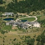 M1070850 L 01 150x150 Most Expensive Home in the Denver Metro Area 19.5M