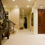 an opposite view of the foyer 150x150 $4.5 Million Denver Mansion Owned by Peyton Manning Take a look inside