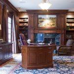 peyton manning house 150x150 $4.5 Million Denver Mansion Owned by Peyton Manning Take a look inside