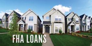 Lower Your Mortgage Insurance