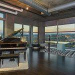 Redefining City Living in Denver