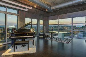 1401-Wewatta-Street-Penthouse-print-053-48-Living-Area-Dining-Area-4200x2800-300dpi-1024x682