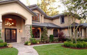 alerts 300x188 Castle Rock Homes for Sale