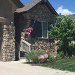 Dener Homeowners