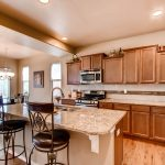 DR Kitchen 11534 Wildwood Ridge Drive-print-004-4-Kitchen-2700x1800-300dpi