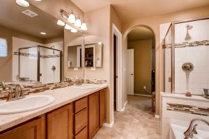 Master bath 11534 Wildwood Ridge Drive-print-008-9-2nd Floor Master Bathroom-2700x1800-300dpi