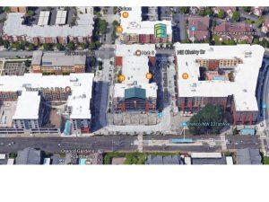 Find Platform Realty Group of Hillsboro, Oregon On Google Maps