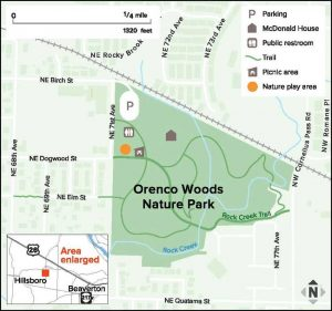 Landmark Park Opens In Orenco After Platform Realty Group Effort