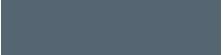 platform-logo-grey