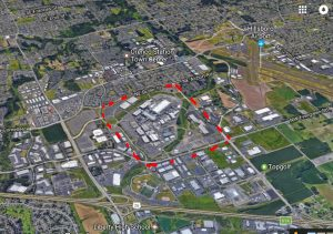 Intel Bomb Creates Real Estate Market Explosion In Hillsboro Oregon