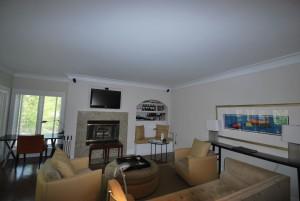 DSC 0659 300x201 Chateaux DMont real estate in Keystone