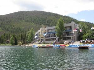 IMG 1512 300x225 Argentine condos Keystone Real Estate