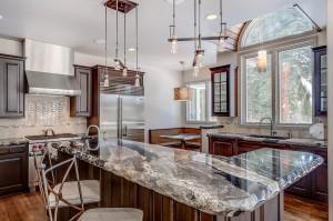 KitchenView2Web 300x199 North Fork Keystone Real Estate
