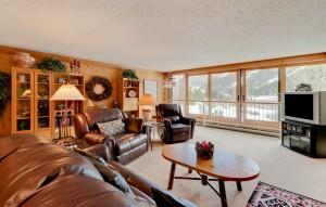 LivingRoomView3LowRes 300x191 Decatur Lodge Keystone Real Estate