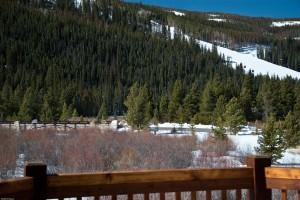 ViewOfSkiAreaFromDeckLowRes 300x200 River Meadows Keystone Real Estate