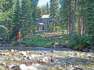 back with creek 2 lighter 300x225 North Fork Keystone Real Estate